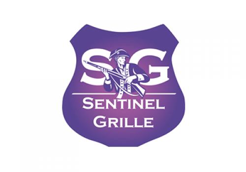 Sentinel Grille